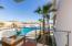 Ocean Club 3 BDR Condo, Diamante, Pacific,