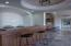 162 Padre Piccolo, Casa Oasis, San Jose del Cabo,