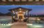 Casa Oasis Pool Island