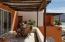 Villas de Lomas, Villa 9 Marina Costa Baja, La Paz,