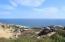 Villas del Mar, La Montaña Homesite 7, San Jose Corridor,