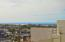 Boulevard Colina del Sol, Condo Vista del Mar, La Paz,