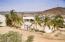 Lomas del Cabo, Casa del Limón, Cabo San Lucas,