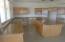 2 Zalate, Casa Bonita, East Cape,