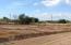 Sin nombre, Airport lot, La Paz,
