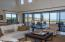 Living / Great Room