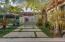 96 Calle Mision San Diego, Casa Seaside, San Jose del Cabo,