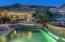 PEDREGAL DE CABO SAN LUCAS, CASA MARIN, Cabo San Lucas,