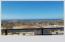 47 Main Rancho Migrino Road, Villa Migrino, Pacific,