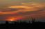5417 New Sunset Blvd Corner, Lote Grande, Cabo San Lucas,