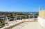 Colina del Sol, Penthouse, Colinas del Sol, La Paz,