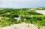 Camino a Las Casitas, Rancho Verraco, East Cape,