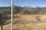 Laguna Hills Mza 2 Lot 2, San Jose del Cabo,