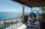 Villas del Mar, Casa Dell, San Jose Corridor,
