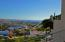 Camino del Colegio, Condo Blue Bay, Cabo San Lucas,