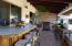 245 Camino de la Plaza, Andalaya Condo Clavel, Cabo San Lucas,