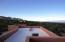 El Sargento Heights, CASA CATARINA, La Paz,