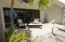 # 35 Via la Laguna, Casa Sueno, San Jose del Cabo,
