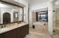 2nd floor master bedroom bathroom and jacuzzi