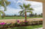 103 Cabo Real - Gardenias, Gardenias Golondrina, San Jose Corridor,