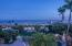 2 Buena Vista, Casa Alegria, San Jose del Cabo,