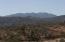 Zoli Ridge Lot #5, East Cape,