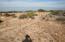 San Isidro Beachfront lots, East Cape,