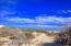 4 Coastal Road, SAN LUIS BEACH FRONT, East Cape,