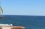 Sea of Cortez ocean Views from both Terraces