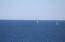 OCEAN VIEW OF SEA OF CORTEZ