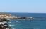 OCEAN VIEW TO WHITE WATER BREAKERS