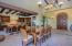 74 Vialidad Caleta Loma, Casa Amplio, San Jose Corridor,