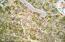 #105 Cresta del Mar, Lote #105, Cabo Corridor,