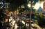 300 de la rosas, Hacienda Paraiso, La Paz,