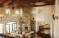 Palmilla Villas Del Mar, Casa Bahia Rocas, San Jose Corridor,
