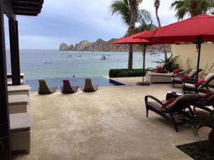 Hacienda, Hacienda Villa 6, Cabo San Lucas,