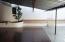 10 Revolucion Y Cabo San Lucas, Green Apple Dance Studio, Cabo San Lucas,