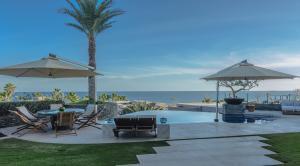 9 Blue Sea, Villa, San Jose Corridor,