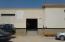 Santa Catarina, Bodega de almacenamiento, San Jose del Cabo,