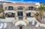 77 Faro Viejo, CASA AMANECER, San Jose del Cabo,