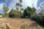 Lote Next to Casa Plumeria, Centro, Pacific,