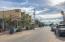 calle cuatemoc