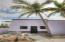 Costa Brava drive, Casa Reid, East Cape,
