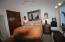 #3303 - Large Master Bedroom