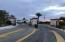 #46 Calle Cresta del Mar, Cabo Corridor,