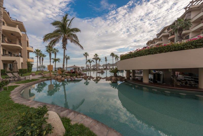 Cabo San Lucas, 2 Bedrooms Bedrooms, 6 Rooms Rooms,3 BathroomsBathrooms,Condo,For Sale,Camino viejo a sjdc,18-415