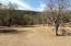 Calle Agua Caliente/El Chorro, Rancho del Viejo, East Cape,