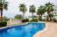 2-102 ISLA SAN LUIS, OCEAN VIEW CONDO LUNA DELTEZAL, Cabo Corridor,
