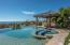 Cabo Del Sol, Casa Ensueño, Cabo Corridor,