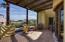 Gringo Hill, Casa Shamans, San Jose del Cabo,